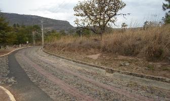 Foto de terreno habitacional en venta en paseo del fresno , hacienda la herradura, zapopan, jalisco, 10526340 No. 02