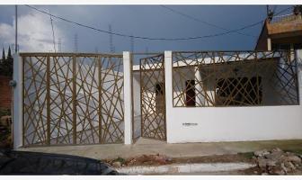 Foto de casa en venta en paseo del guamuchil m1, praderas de san antonio, zapopan, jalisco, 10461861 No. 01