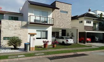 Foto de casa en renta en paseo del hacienda m06 l04, hacienda esmeralda, centro, tabasco, 9474722 No. 01