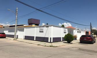 Foto de casa en venta en paseo del halcon 304 , real del mezquital, durango, durango, 12844710 No. 01