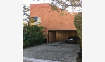 Foto de casa en venta en paseo del jardín sur 25, atlas colomos, zapopan, jalisco, 6587949 No. 01