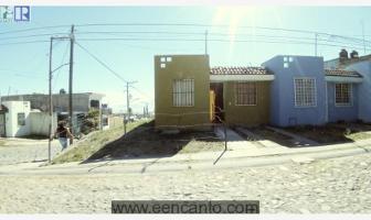 Foto de casa en venta en paseo del lago 11, canoas, xalisco, nayarit, 4762194 No. 01