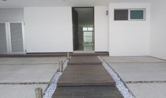 Foto de casa en venta en paseo del lago , condominio q campestre residencial, jesús maría, aguascalientes, 13935344 No. 02
