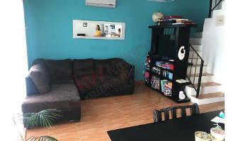 Foto de casa en venta en paseo del livorno 218, residencial senderos, torreón, coahuila de zaragoza, 6972086 No. 03
