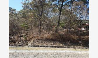 Foto de terreno habitacional en venta en paseo del manzano lote 4, hacienda la herradura, zapopan, jalisco, 10320952 No. 01