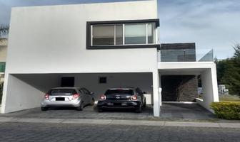 Foto de casa en venta en paseo del maple , la carcaña, san pedro cholula, puebla, 12594600 No. 01