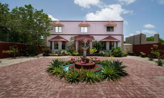 Foto de casa en venta en paseo del mar , campestre, benito juárez, quintana roo, 11069905 No. 01