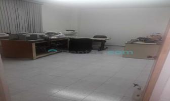 Foto de oficina en renta en paseo del marquez 5805, valle del márquez (fom - 16), monterrey, nuevo león, 15134491 No. 01