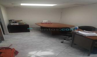 Foto de oficina en renta en paseo del marquez 5805, valle del márquez (fom - 16), monterrey, nuevo león, 15134503 No. 01