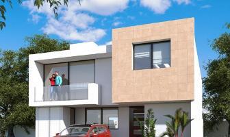 Foto de casa en venta en paseo del molino 310, villas de la cantera 1a sección, aguascalientes, aguascalientes, 0 No. 01