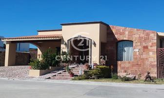 Foto de casa en venta en paseo del molino 402 34c , el molino, león, guanajuato, 18805197 No. 01
