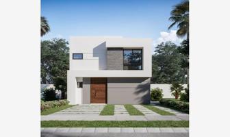 Foto de casa en venta en paseo del pacifico , residencial rinconada, mazatlán, sinaloa, 17078002 No. 01
