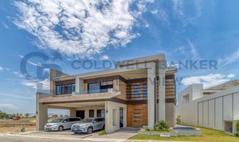 Foto de casa en venta en paseo del palmar , marina mazatlán, mazatlán, sinaloa, 0 No. 01