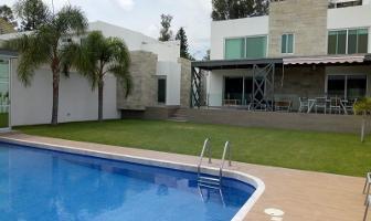 Foto de casa en venta en paseo del panorama 232, villas de irapuato, irapuato, guanajuato, 0 No. 01
