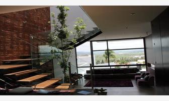Foto de casa en venta en paseo del panorama 452, villas de irapuato, irapuato, guanajuato, 19110295 No. 01