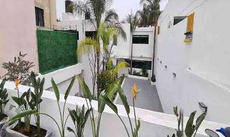Foto de departamento en renta en paseo del pedregal , jardines del pedregal, álvaro obregón, df / cdmx, 0 No. 01