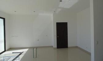 Foto de casa en venta en paseo del portal , hacienda del refugio, saltillo, coahuila de zaragoza, 4013014 No. 01