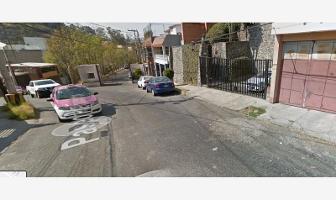 Foto de departamento en venta en paseo del pregonero 273, colina del sur, álvaro obregón, df / cdmx, 10399631 No. 01