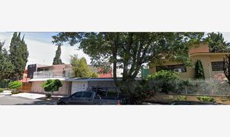 Foto de casa en venta en paseo del rio 0, paseos de taxqueña, coyoacán, df / cdmx, 17713230 No. 01