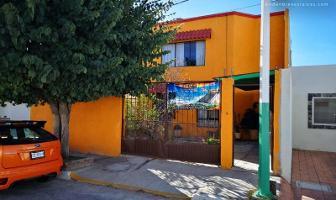Foto de casa en venta en paseo del saltito , el saltito, durango, durango, 0 No. 01