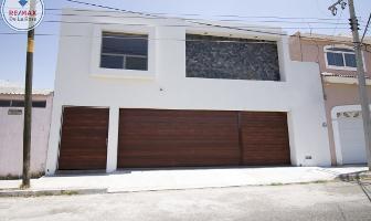 Foto de casa en venta en paseo del saltito , las quintas, durango, durango, 0 No. 01