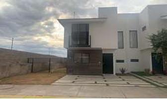 Foto de casa en venta en paseo del sol , lomas del pedregal, tlajomulco de zúñiga, jalisco, 0 No. 01