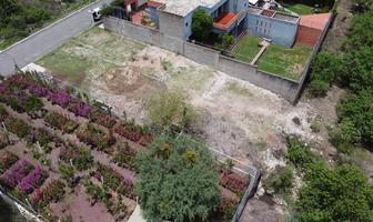 Foto de terreno habitacional en venta en paseo del sol , villas de irapuato, irapuato, guanajuato, 0 No. 01