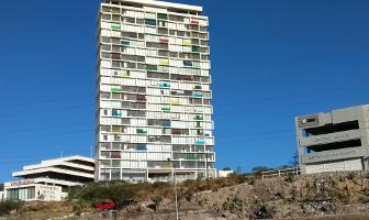 Foto de departamento en renta en paseo del sur 1805, centro sur, querétaro, querétaro, 12038938 No. 01