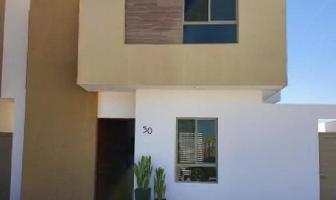 Foto de casa en venta en paseo del tordillo , los alebrijes, torreón, coahuila de zaragoza, 0 No. 01