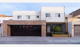 Foto de casa en venta en paseo del venado 227, los viñedos, torreón, coahuila de zaragoza, 0 No. 01