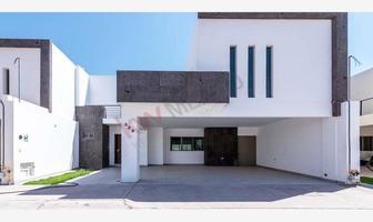 Foto de casa en venta en paseo del venado 329, los viñedos, torreón, coahuila de zaragoza, 0 No. 01
