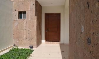 Foto de casa en venta en paseo del venado 331, aviación san ignacio, torreón, coahuila de zaragoza, 0 No. 02