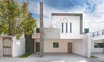 Foto de casa en venta en paseo del venado 331, los viñedos, torreón, coahuila de zaragoza, 9035145 No. 01