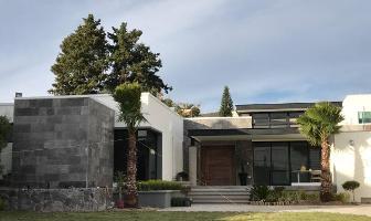 Foto de casa en venta en paseo del verano 282 , villas de irapuato, irapuato, guanajuato, 11326386 No. 01
