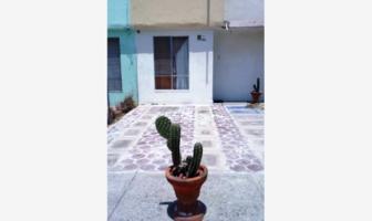 Foto de casa en venta en paseo del vergel 1, tlayecac, ayala, morelos, 6927506 No. 01