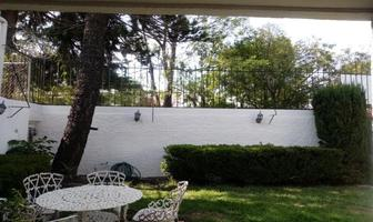 Foto de casa en venta en paseo dela herradura 283, lomas de la herradura, huixquilucan, méxico, 15500574 No. 01