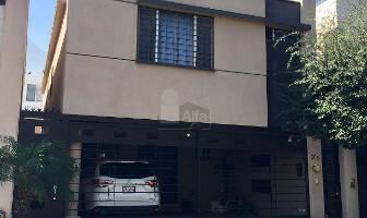 Foto de casa en venta en paseo dijon , paseo de cumbres 4 sector 4a etapa, monterrey, nuevo león, 4541757 No. 01