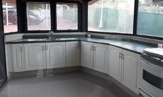 Foto de casa en venta en paseo el agua , el palomar, tlajomulco de zúñiga, jalisco, 6221121 No. 02