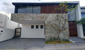 Foto de casa en venta en paseo el molinito 312, el molino, león, guanajuato, 0 No. 01