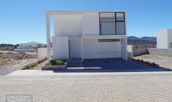 Foto de casa en venta en paseo el refugio , hacienda del refugio, saltillo, coahuila de zaragoza, 4012934 No. 01