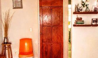 Foto de casa en condominio en venta en paseo el vergel , tlayecac, ayala, morelos, 6869032 No. 01