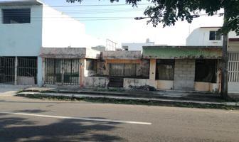 Foto de terreno habitacional en venta en paseo floresta sur 390, floresta, veracruz, veracruz de ignacio de la llave, 5228774 No. 01