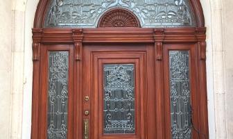 Foto de casa en venta en paseo frondoso , residencial frondoso, torreón, coahuila de zaragoza, 6070517 No. 01