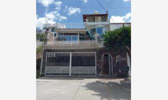 Foto de casa en venta en paseo helsinky 271, tejeda, corregidora, querétaro, 0 No. 01