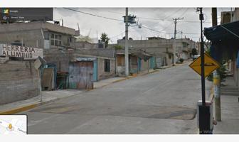 Foto de terreno habitacional en venta en paseo ixtlixochitl 00, ixtapaluca centro, ixtapaluca, méxico, 18990160 No. 01