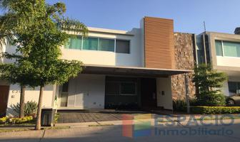 Foto de casa en venta en paseo jacarandas , puerta del valle, zapopan, jalisco, 0 No. 01