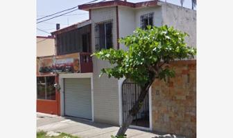 Foto de casa en venta en paseo jardin 1, virginia, boca del río, veracruz de ignacio de la llave, 0 No. 01