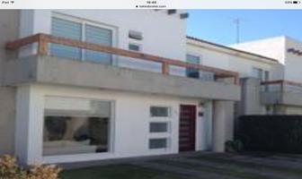 Foto de casa en venta en paseo la asuncion 124, llano grande, metepec, méxico, 16842823 No. 01