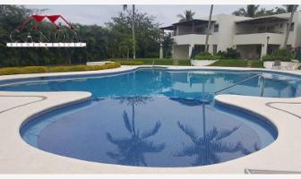 Foto de casa en venta en paseo las moras 1, nuevo vallarta, bahía de banderas, nayarit, 0 No. 01