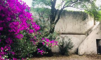 Foto de casa en venta en paseo las palmas 1260, lomas de chapultepec iv sección, miguel hidalgo, df / cdmx, 0 No. 06